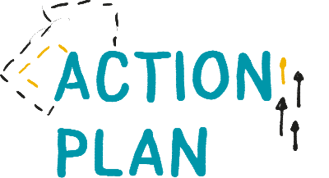 action plan gameplan by king s college london